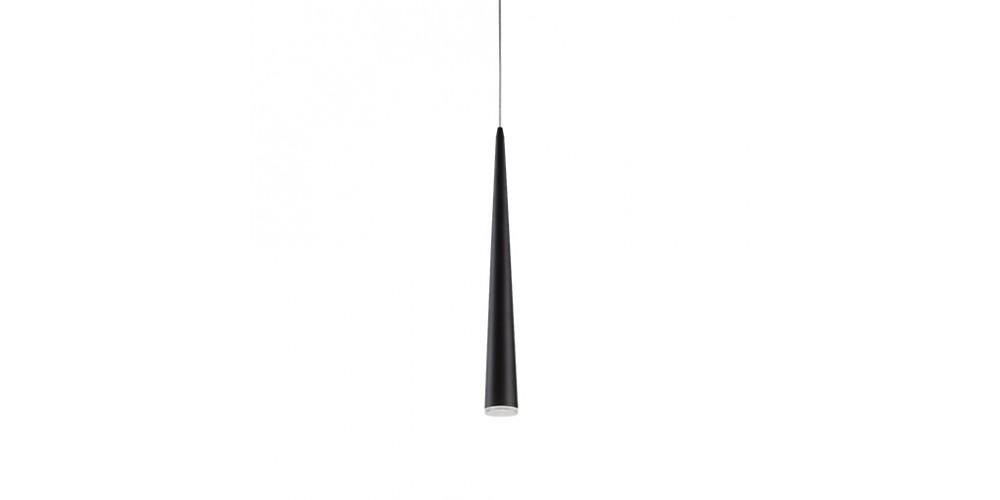 401216-BK-LED