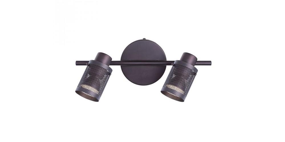 IT576A02ORB-LED
