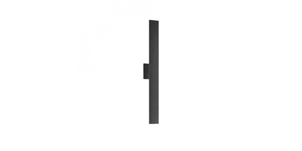 AT7928-BK