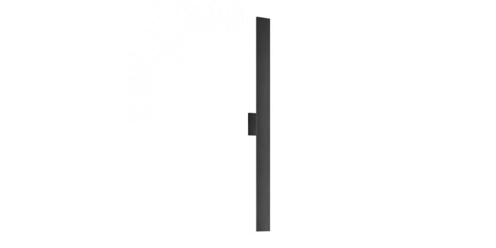 AT7950-BK