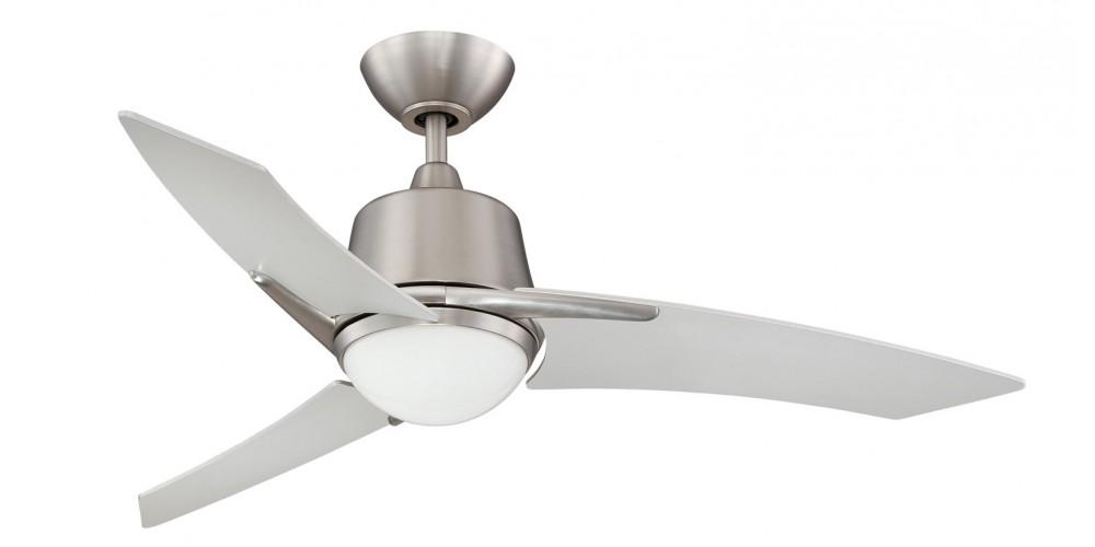 Ventilateur Luminaire Expert