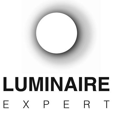 Luminaire Expert